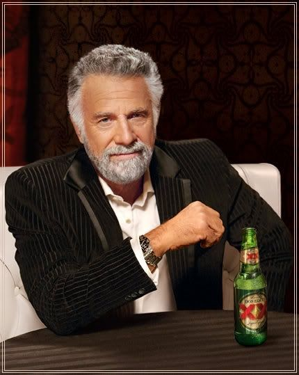 The-Most-Interesting-Man-in-the-World