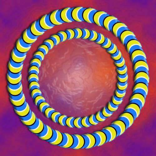 optical-illusion-10-circle