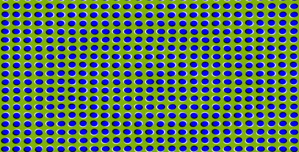 optical-illusion-13