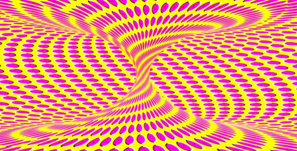 optical-illusion-14-spinning