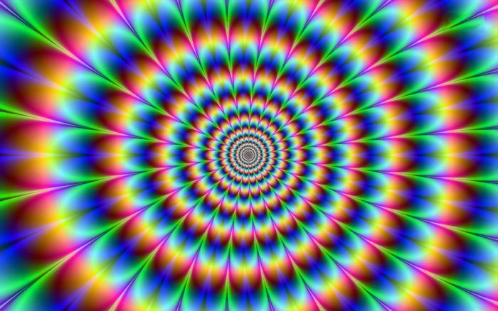 optical-illusion-3