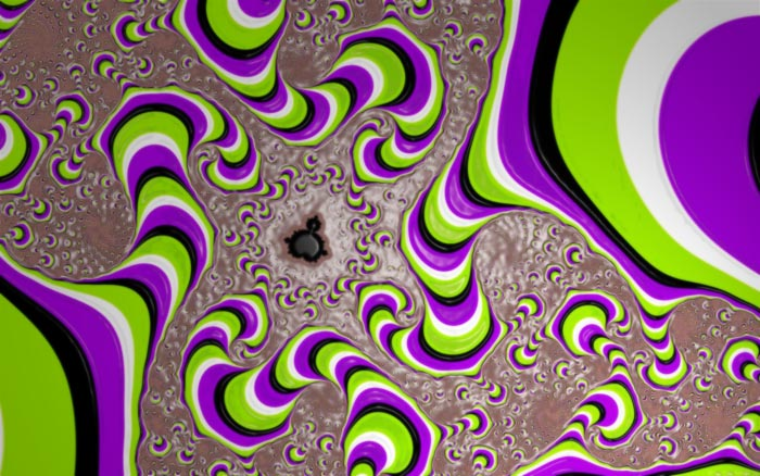 optical-illusion-7crazy