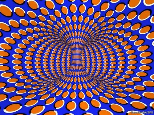 optical-illusion-9-rotate