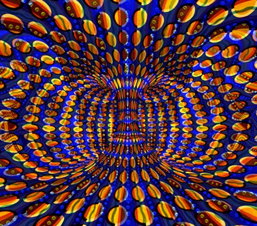 tool-alex-grey-optical-illusion