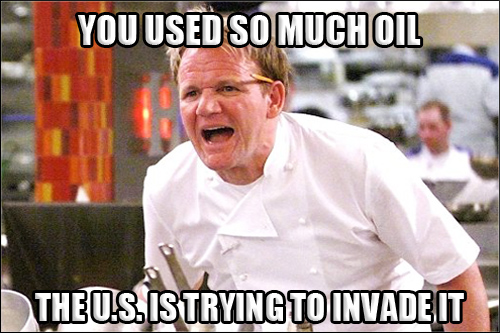 gordon-ramsay-angry-kitchen-meme-002-oil-invade