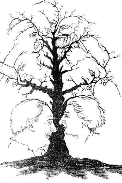 hidden-images-005-tree-with-faces