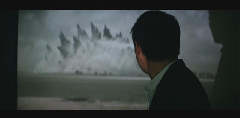 Godzilla 2014 Trailer Screenshot 2