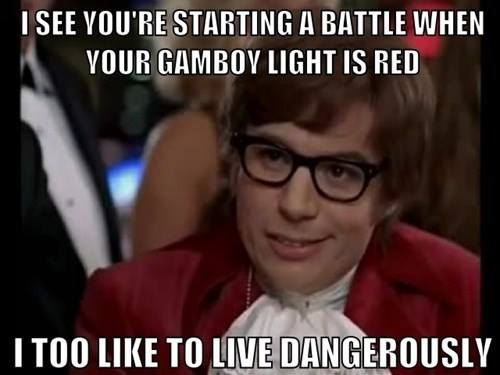 gamer-meme-004-starting-a-battle-when-red-light-is-on