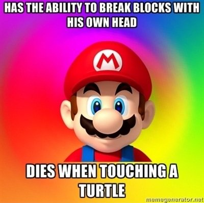 gamer-meme-010-dies-when-touching-a-turtle