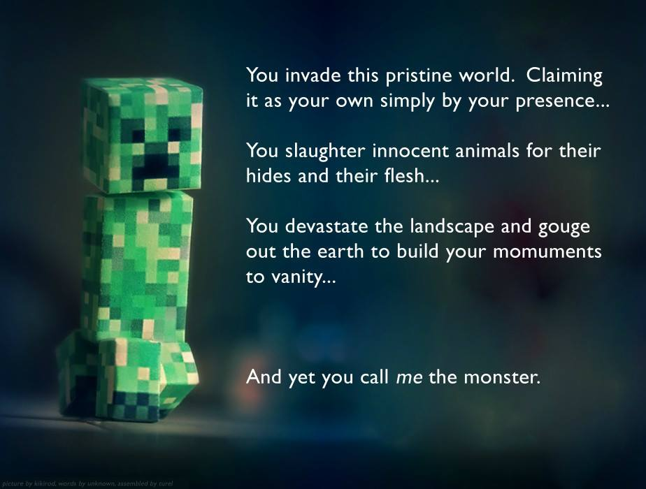 gamer-meme-012-and-you-call-me-the-monster