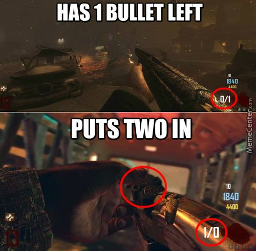 gamer-meme-015-1-bullet-left