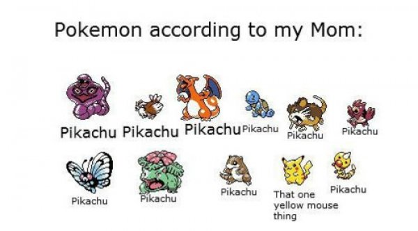 gamer-meme-017-pokemon-according-to-mom
