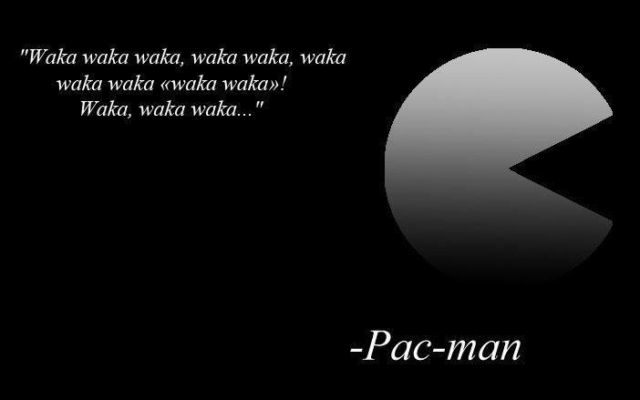 gamer-meme-020-waka-waka-pacman