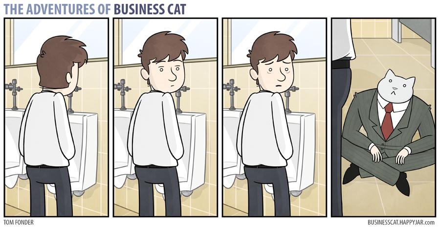 2014-06-06-Employee-Bathroom