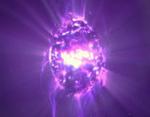 Infinity Stones - Power Gem MCU
