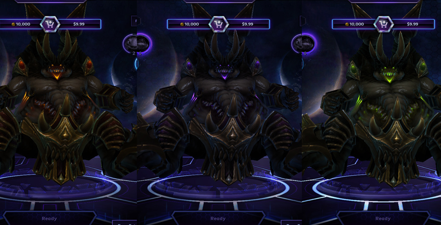 heroes of the storm azmodan guide