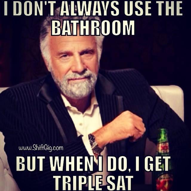 server memes 009 triple sat