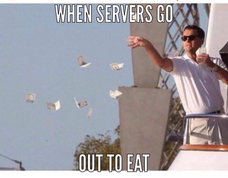 server memes 012 when servers go out