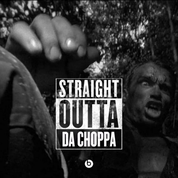 straight outta memes 002 da chopper