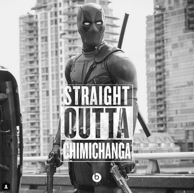 "Top 20 Straight Outta Memes from the Movie ""Straight Outta ..."