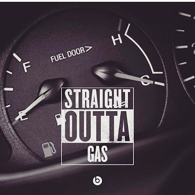 straight outta memes 020 gas