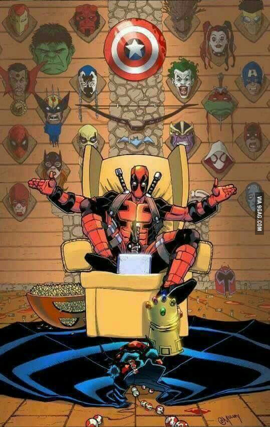 best-moments-of-deadpool-comics-009-throne-heads-marvel