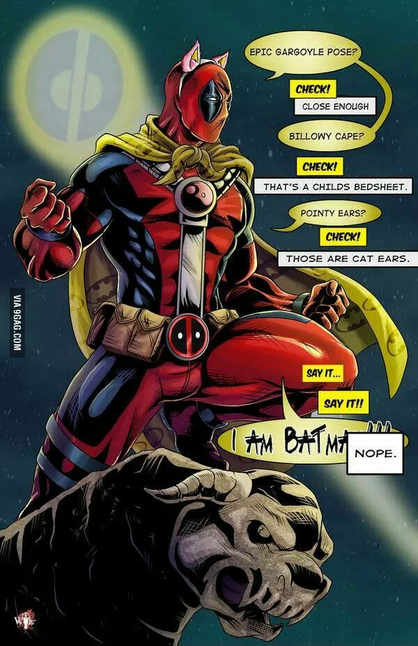 best-moments-of-deadpool-comics-011-i-am-batman-cat