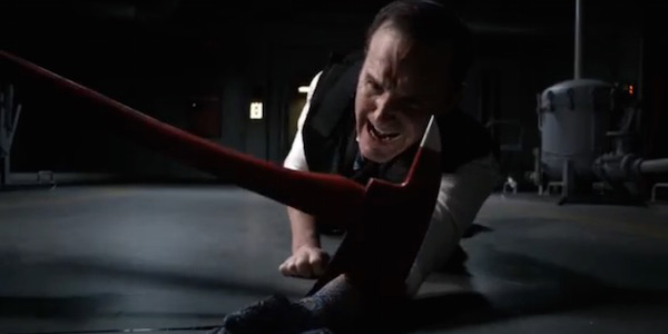 marvel-phase-2-hands-coulson