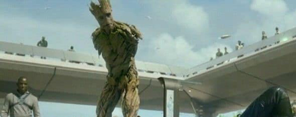 marvel-phase-2-hands-groot