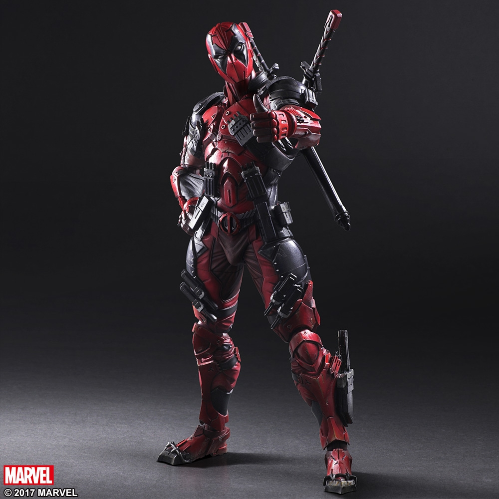 play-arts-kai-deadpool-action-figure-001