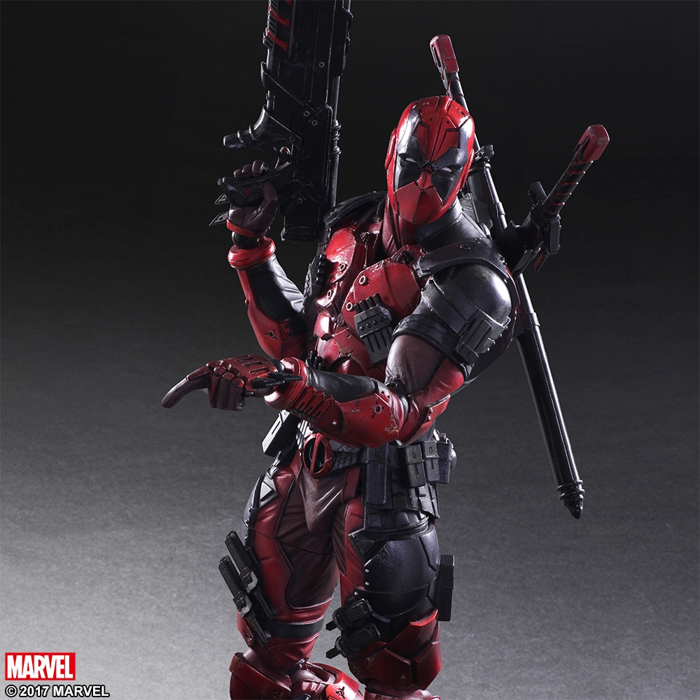play-arts-kai-deadpool-action-figure-002