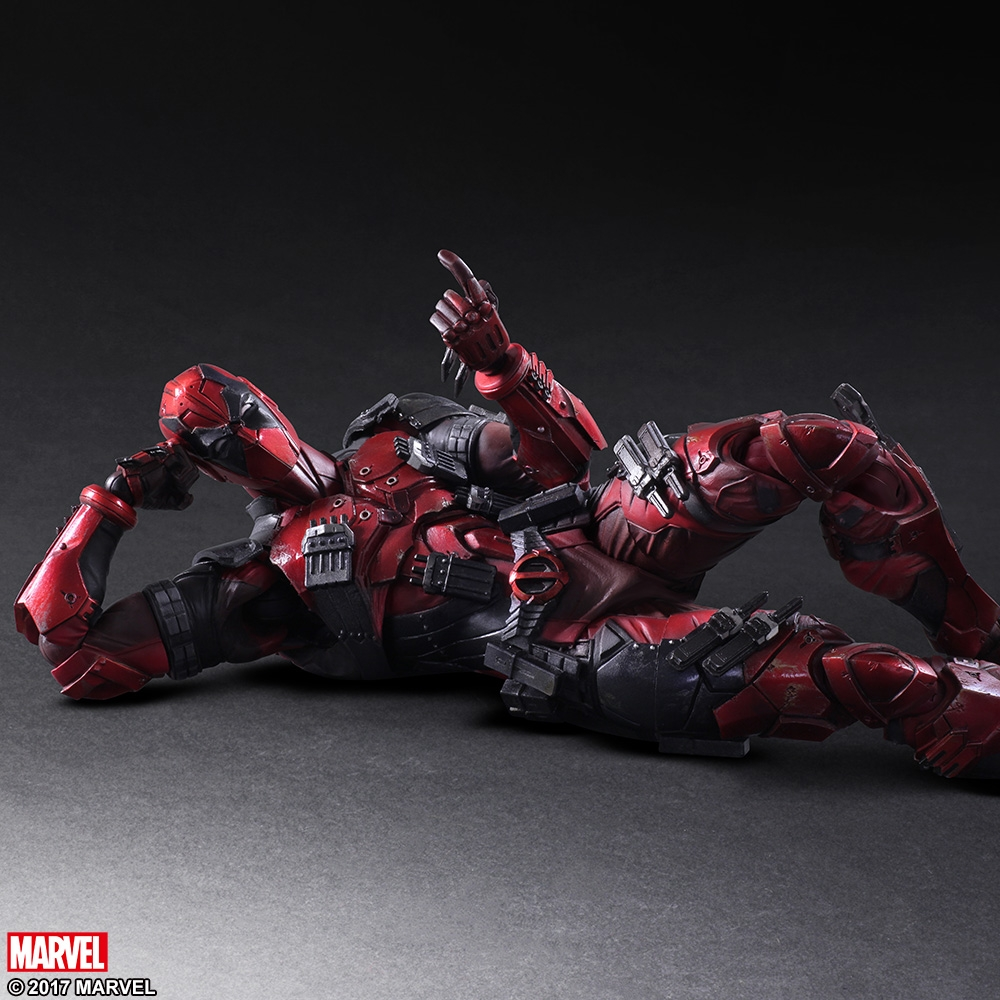play-arts-kai-deadpool-action-figure-004