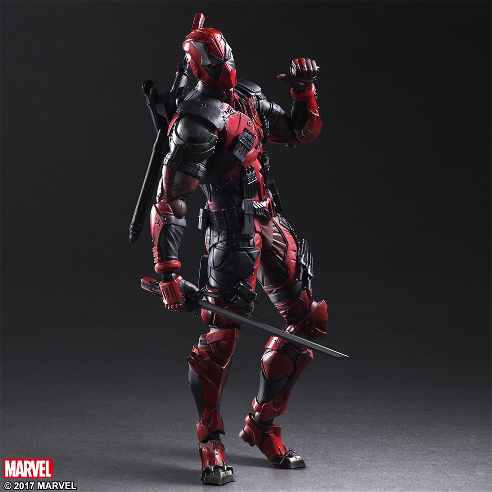 play-arts-kai-deadpool-action-figure-005