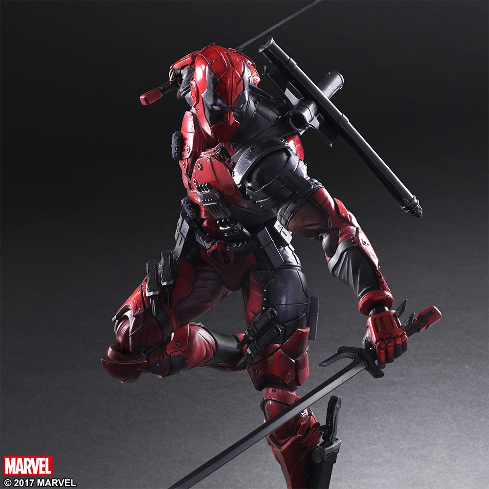 play-arts-kai-deadpool-action-figure-007
