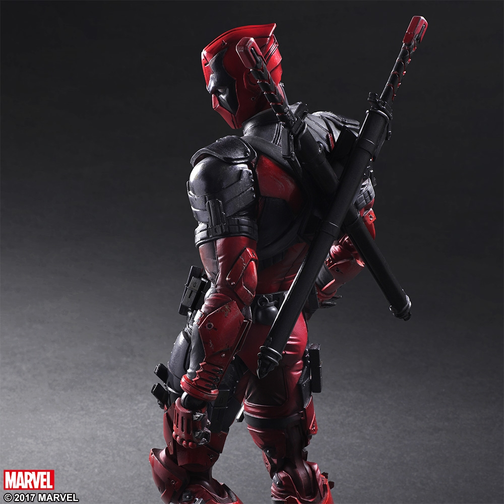 play-arts-kai-deadpool-action-figure-008