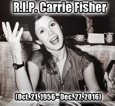 rip-carrie-fisher-2016