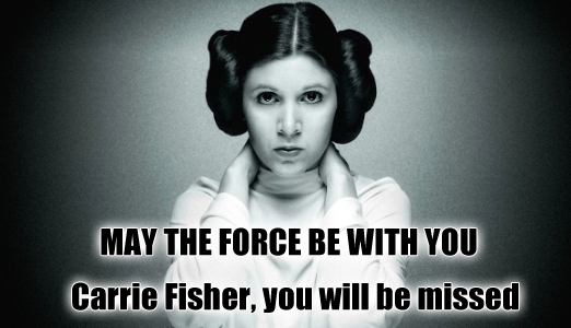 carrie-fisher-you-will-be-missed