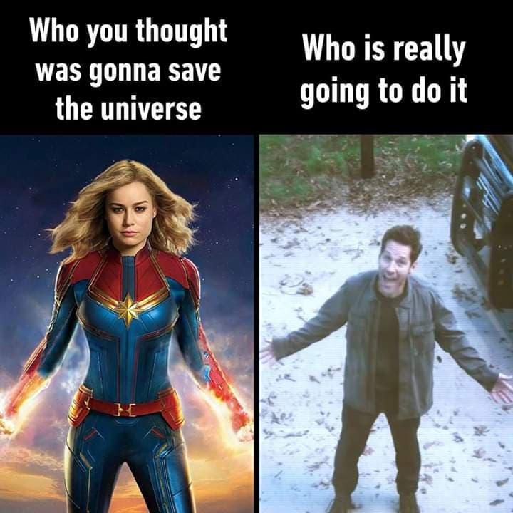 Captain Marvel Archives Comics And Memes