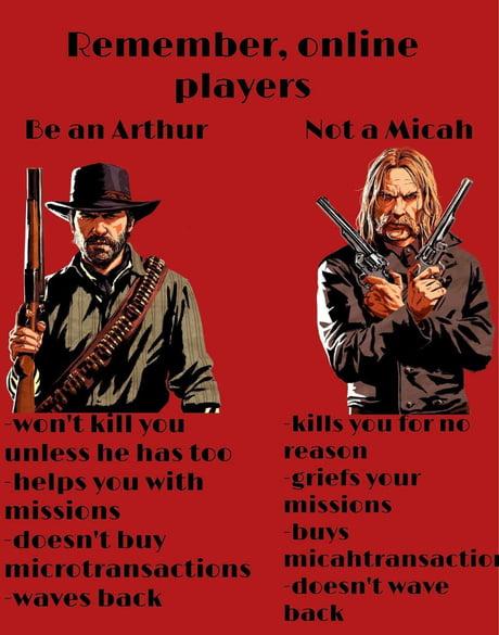 Red-Dead-Redemption-2-memes-003-online-m