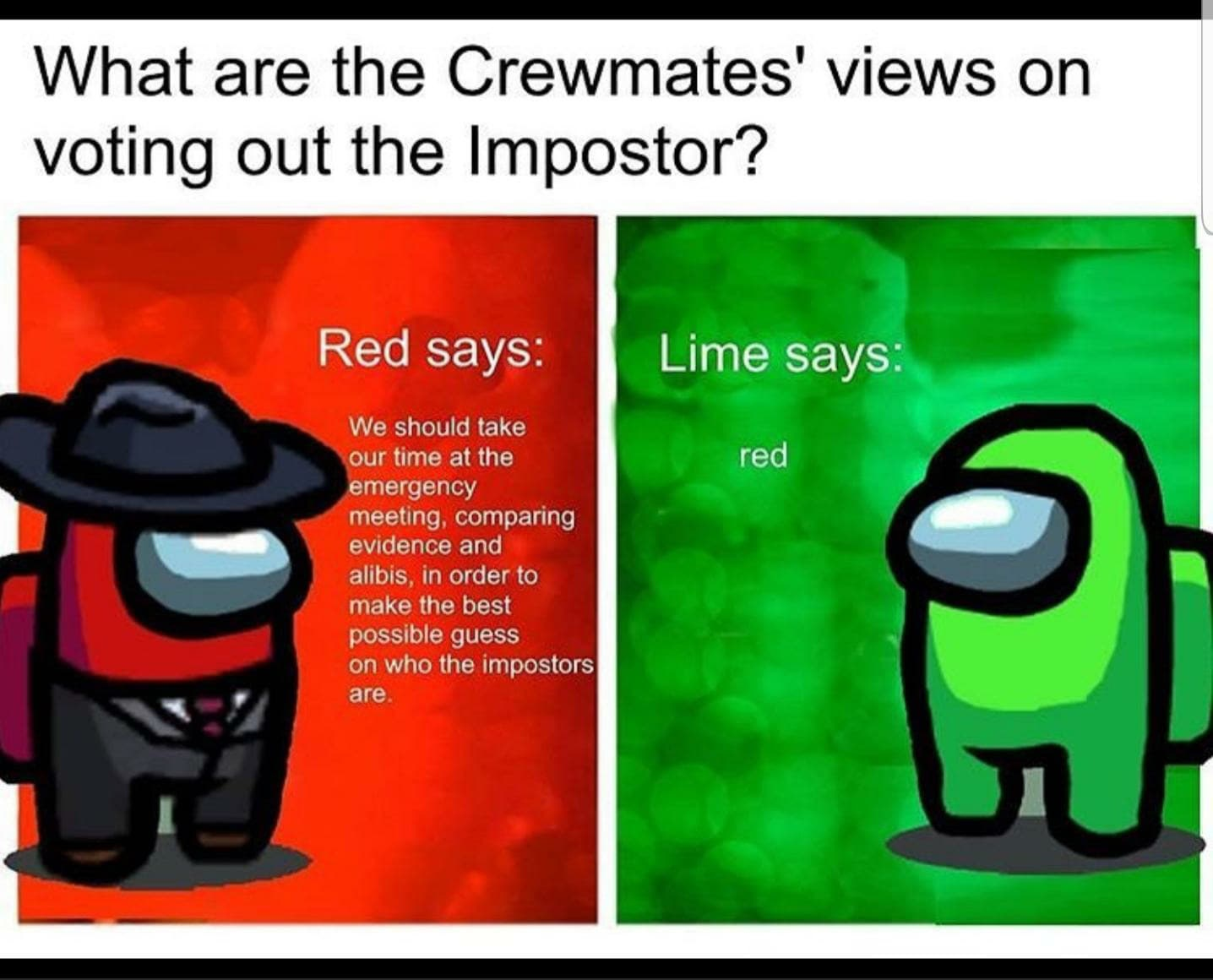 among-us-meme-005-crewmates-views-on-imposter-lime-says ...