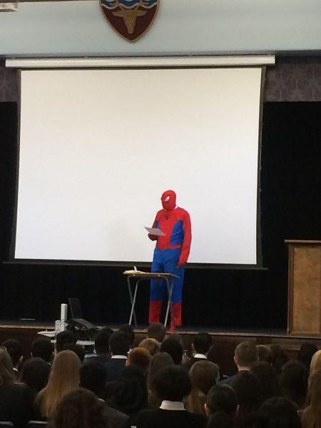 blank-meme-template-109-spider-man-presentation - Comics ...