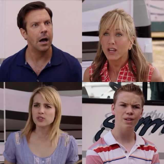 blank-meme-template-143-were-the-millers-4-panel-1 ...