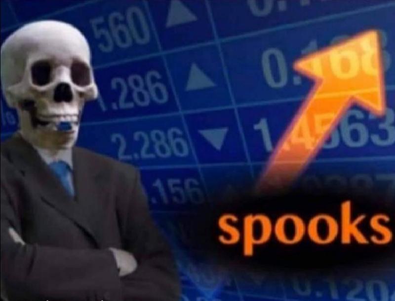 blank-skeleton-memes-for-spooktober-templates-spooks ...
