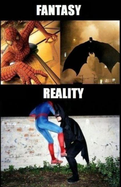 comic-book-meme-001-fantasy-reality.jpeg
