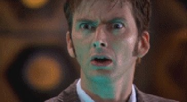 comment reply 029 stunned doctor who