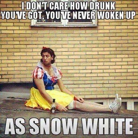 Snowmobile Meme: Let it Snow, Let it Snow. . . My Idea of ... |Reddit Snow Meme