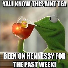 none of my business meme 006 hennessy none of my business meme 006 hennessy comics and memes