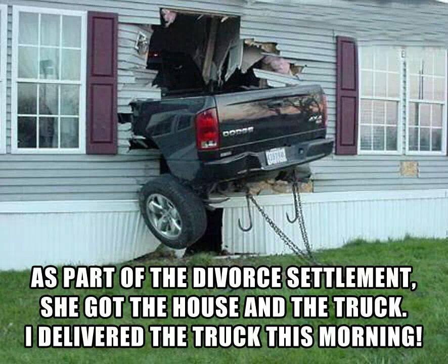 Redneck Truck Meme