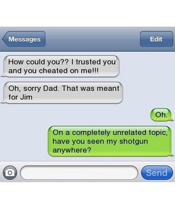 Funny Texts Memes Comics And
