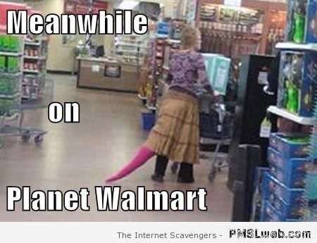 Walmart Memes Comics And Memes